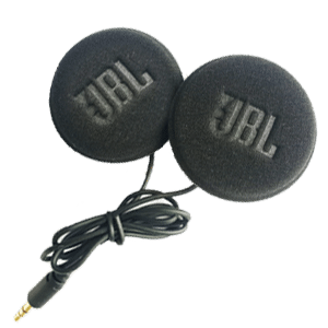 Запасные динамики JBL 45 мм для Cardo, (Packtalk, Freecom+)